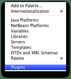 netbean_tools_plugins