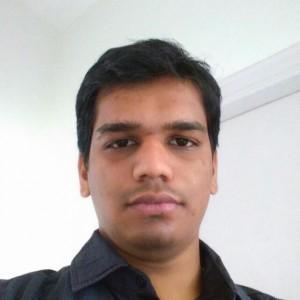 Vignesh A Sathiyanantham